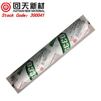 Huitian Window and Glass silicone sealant Adhesive
