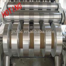 Zhongfu Hot Sell Aluminum strip Excellent durability