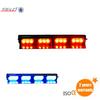 Traffic Led Warning Light ( Used in security police emergency ambulance vehicle)