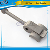 precision metal casting & sand casting parts