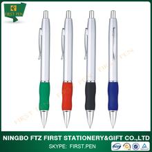 logo imprinted cheapest metal pen