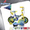 "12"" children monster pit bike para bicicletas alibaba in spanish"