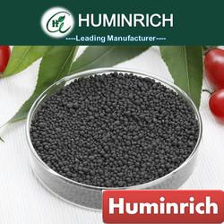 Huminrich Shenyang Humic Acid Leonardite Granular with Ca