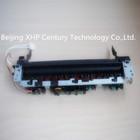 CC365-6101BL original brand new hp1007 fuser assembly