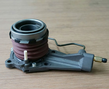 concentric slave cylinder with Hydrauli clutch release bearing assembly for MITSUBISHI