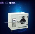 Fabbrica di vendita diretta elettro- termico costante- temperatura incubatore