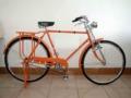 """28"""" baixo preço tradicional dos homens de bicicleta com o único bar( sh- tr050)"""