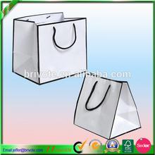 Shopping plastic bags free shipping