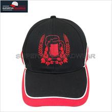 fashion men sport caps racing
