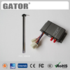 listening device gps tracker for fleet management with fuel sensor M528