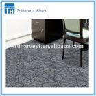 TST505B Modern Washable Carpet Tiles for Drawing Room