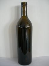 750ml Empty Alcohol Bottles Wine Bottles Wholesales