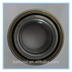 High Precision china supplier Auto wheel hub bearing 4T-CRI-0822