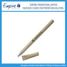 Hottest New Design Exquisite Eco smart Pen