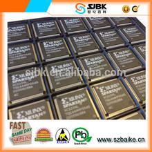 XCS20XL Spartan and Spartan-XL FPGA Families