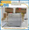 /product-gs/hot-sale-yokogawa-digital-ph-orp-meter-flxa21-1965370769.html
