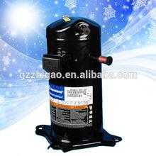 Hot Sale Copeland Scroll Compressor ZR61K3 -TFD-522
