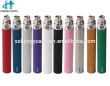 2200mah e cigarette battery,twisting battery variable ego twist,biggest ego battery ego twist battery ego 2200mah battery