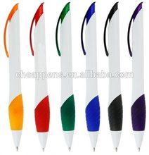 pad printed logo pen