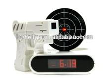 Innovative Basketball Shot Clocks For Sale