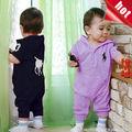 hayvan bebek erkek bebek kıyafetler giyim seti bebek