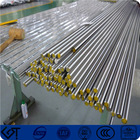 Vendors for aisi 202 stainless steel bars cheap price