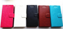 More Than 2000 Models UMC Classcical Ultra Slim Cover Case For BlackBerry 9620