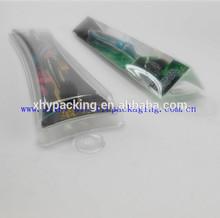Atacado PVC embalagem blister para tothbrush