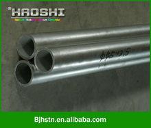 corrosion resistance ferro zirconium tube