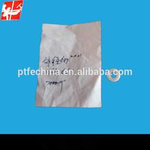 anti corrosive acid ptfe products sealant