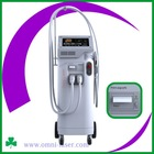 google luxury permanent hair removal home device with turkish language
