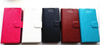 More Than 2000 Models UMC Classcical Ultra Slim Cover Case For BlackBerry 9700