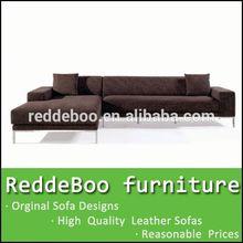 very good quality sofa