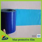pe protective film for glass aluminum panel metal sheet