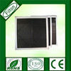 Chongqing Filton washable aluminium black nylon filters