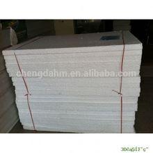 cost effective epp foam sheet sample free