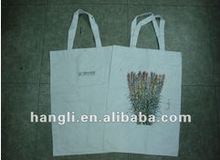 New style wholesale reusable shopping bags with printing