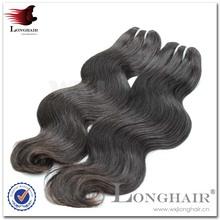 Virgin Hair Fantasi hot sales wholesale brazilian body wave hair weft