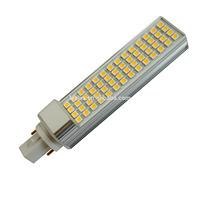 7W G24 36Pcs 5050 smd led corn light bulb