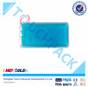 GEL Pack for First Aid Assistance ,Custom GEL Hot Cold Pack