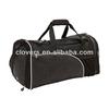 trolley travel bag for girls
