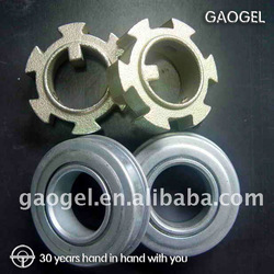 Chinese Motorcycle spare parts for replacement