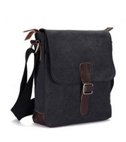 Perfect for protect electric equitment canvas camera bag