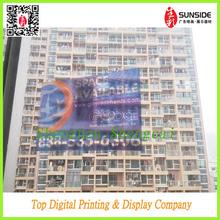gel clings/gel sticker in Shenzhen