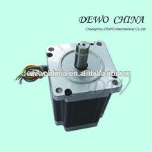 cnc motor step nema34 kit , 12v dc electric motor for bicycle