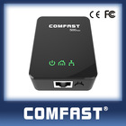 500M powerline ethernet adapter COMFAST CF-WP500M