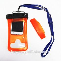 PVC Waterproof bag,Waterproof Phone Bag,Waterproof Bag for Phone