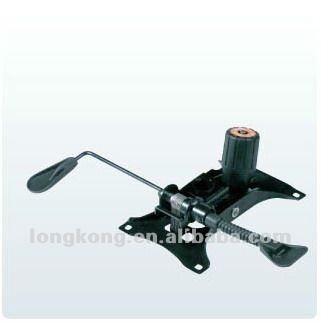 Metal Glider Chair Swivel Tilt Mechanism Buy Chair Swivel Tilt Mechanism Me