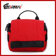 Best selling DSLR camera bag professional camera bag manufacturer camera bag and cases