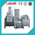 Super Quality Vacuum Homogenizer Emulsifier Blender